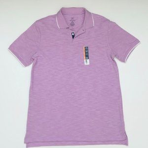George Polo shirt (Pique) New with Tag